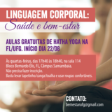 cartaz_yoga_2018_02
