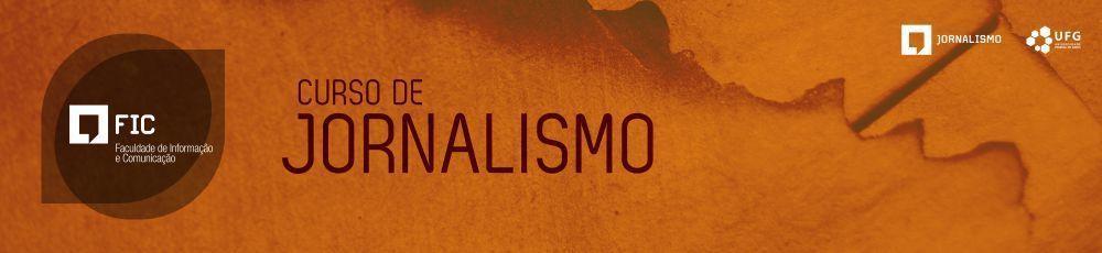 jornalismo banner