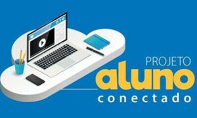 not_alunos_conectados
