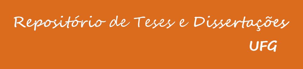 Repositório Teses e Dissertações