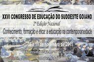 noticia1306551051.jpg