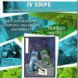 noticia1297768312.jpg