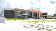 HMMCC fachada 1