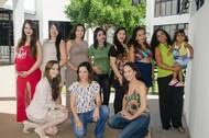Grupo de Gestantes MNC 1