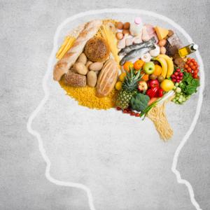 dia da saúde e nutrição capa matéria