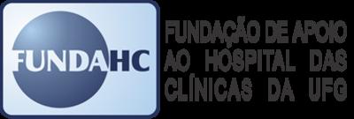 original_Logomarca_Oficial_FUNDAHC