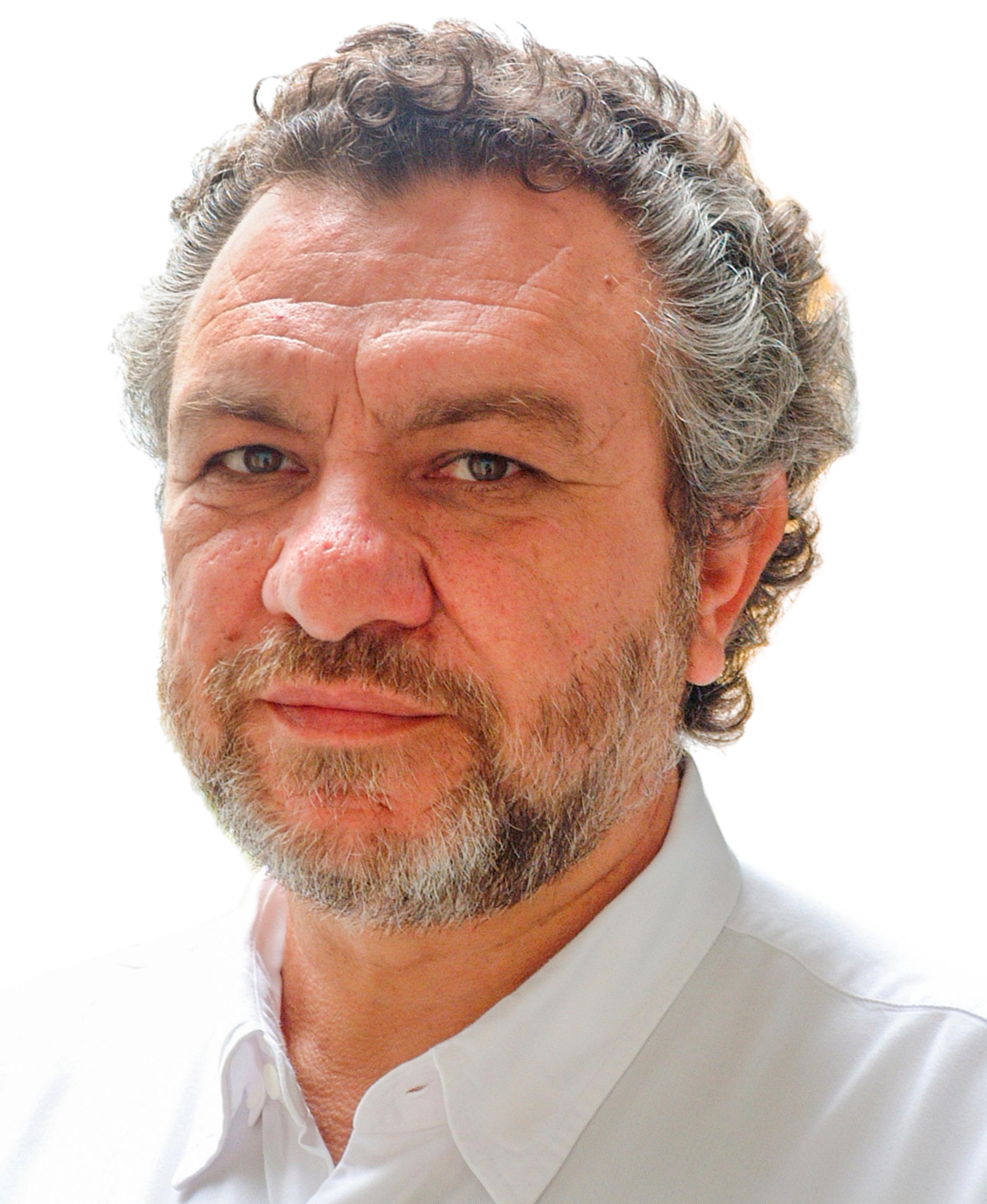 Elias Rassi Neto