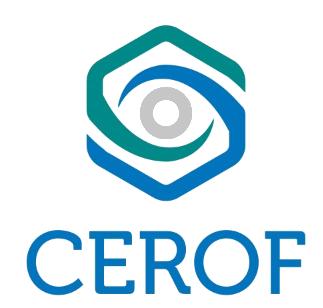 Logo Cerof