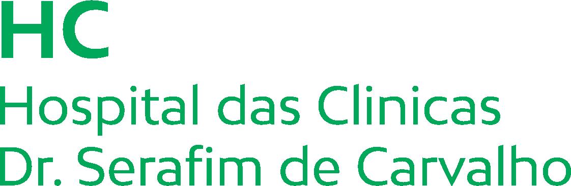 Logo HCSC