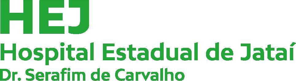 Logo HEJ Jatai