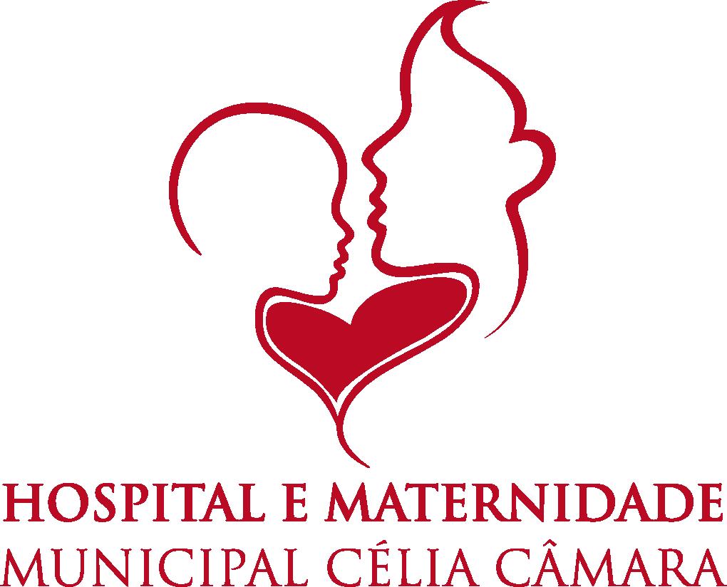 Logo HMMCC Fundo Transparente