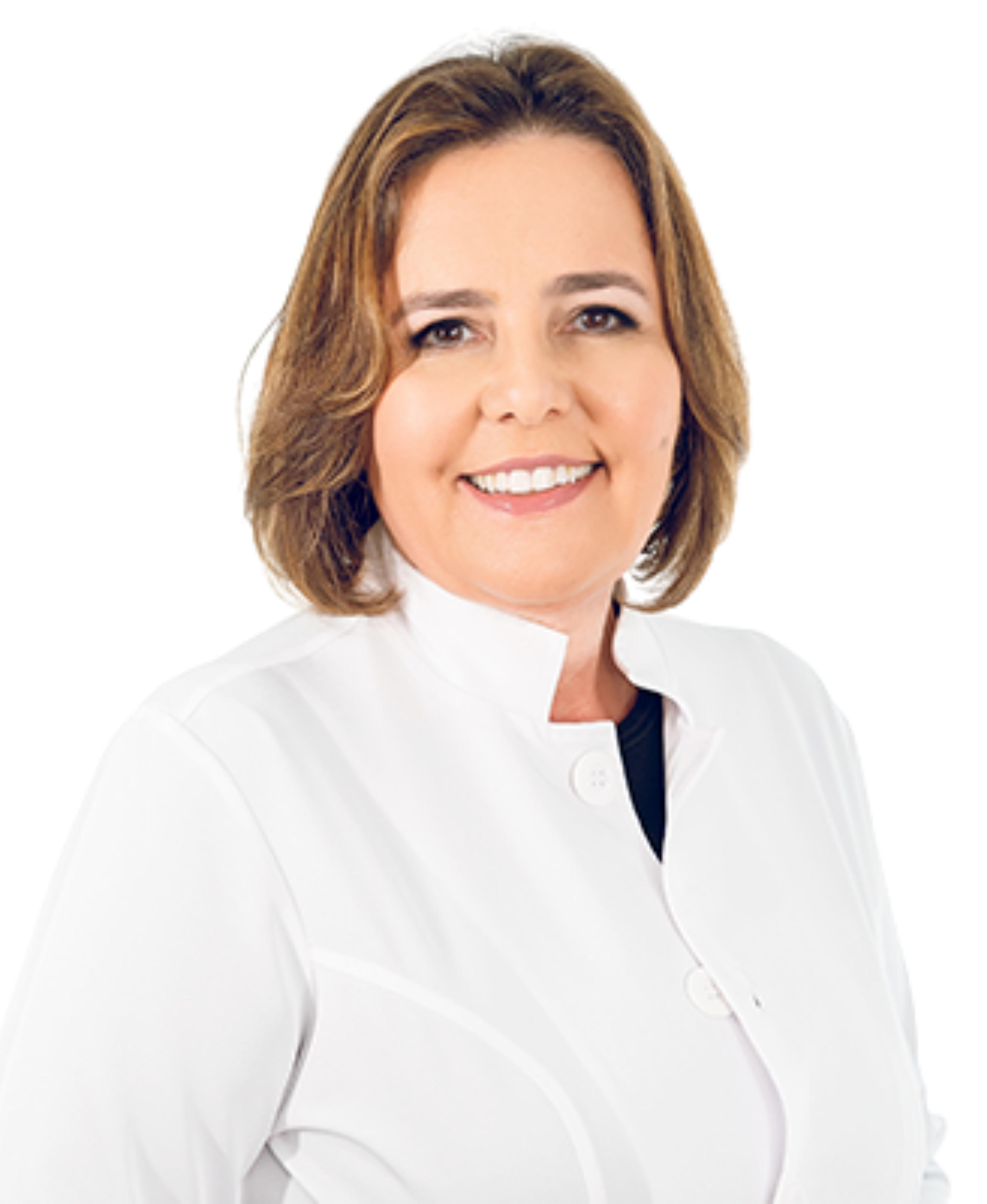 Marta Franco Finotti