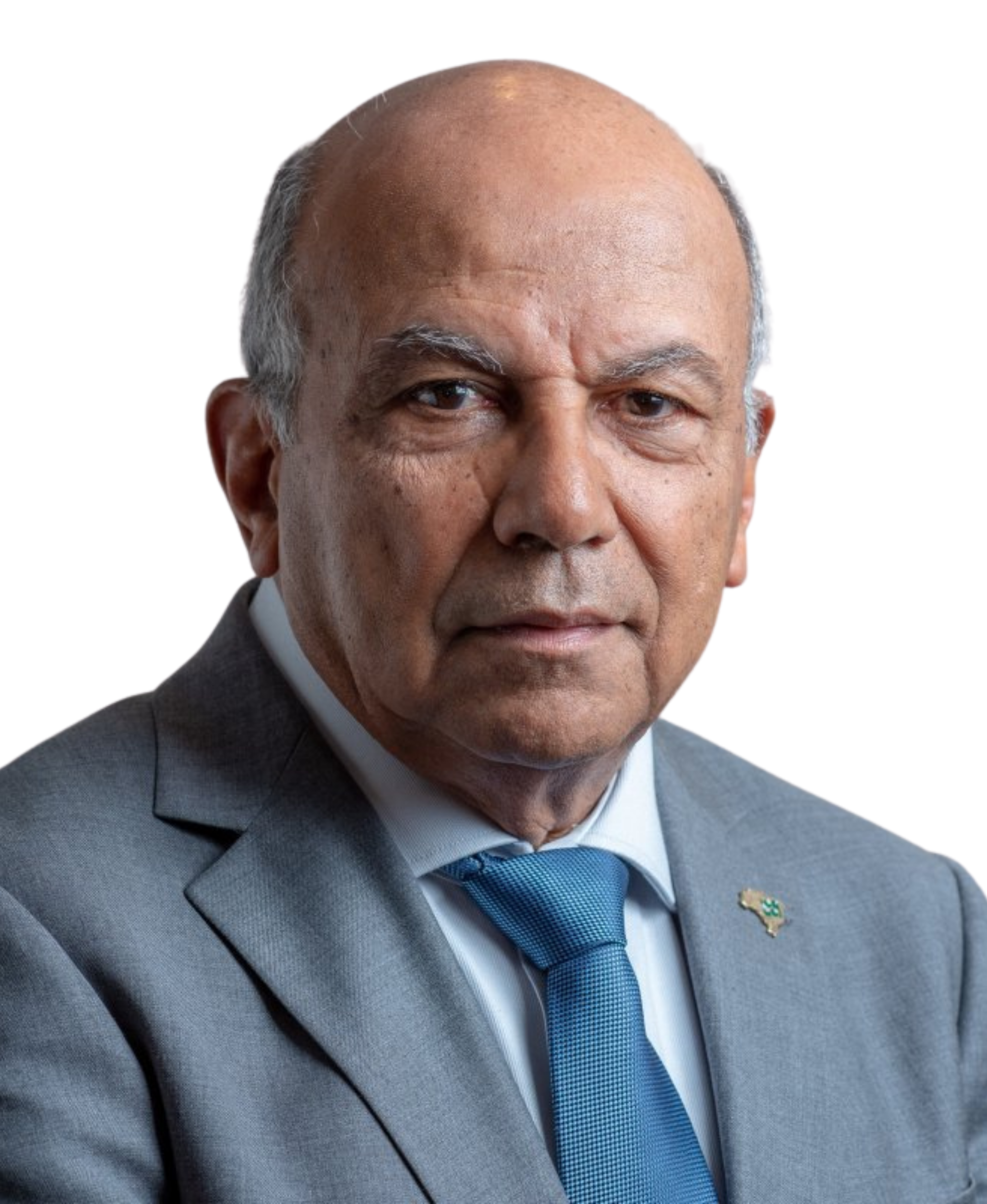 Nilzio Antônio da Silva