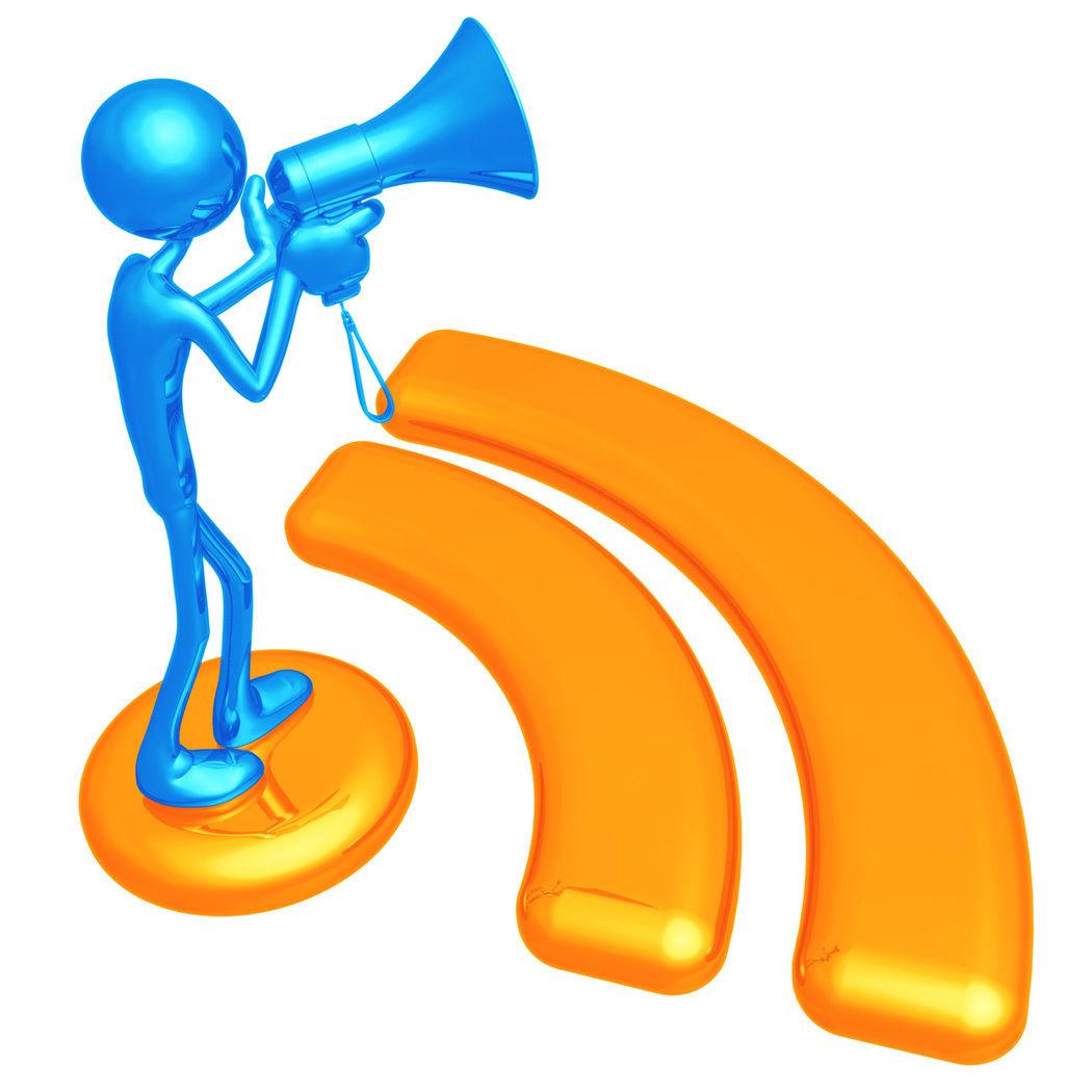 http://www.fundahc.ufg.br/uploads/267/original_comunicado.jpg?1354745538