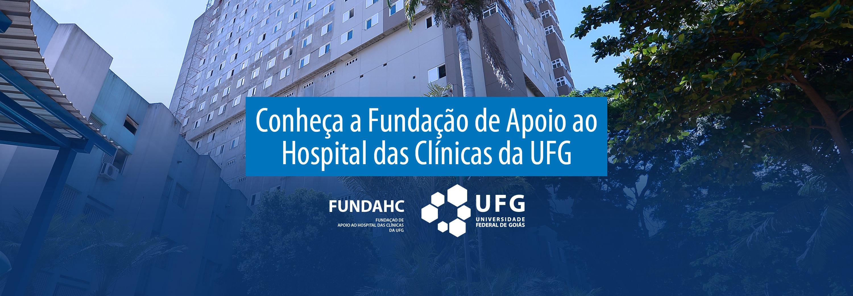 hospital_FUNDAHC