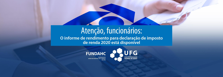 receita_FUNDAHC