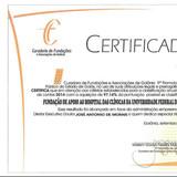 Certificado de prestacao de contas 2014 mini