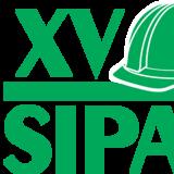 XV SIPAT