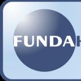 Logomarca FUNDAHC
