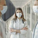 Processo Seletivo Medicos