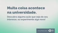 Acoes-UFG-saude-mental_atualizacao_2