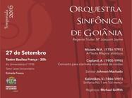 Johnson Concerto