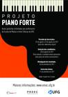 PIANO_FORTE-v2