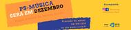 VHCE-2020-banner