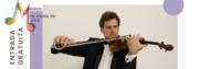 Thumb-Música_na_Escola_de_Música_-_Alessandro_Borgomanero