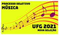 PS Música 2021 arte modificada em abril card
