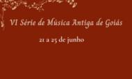 card para VI série de música antiga 2021.p