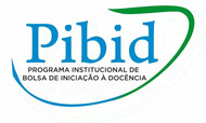 pibid-720x432