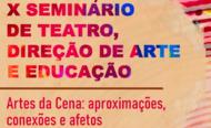seminário de teatro e direção de arte 2021 post2.jpeg