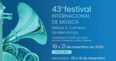 43 festival de música da emac 2020 3