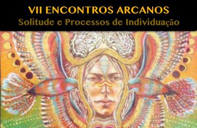 Arcanos2020 -Flyer2
