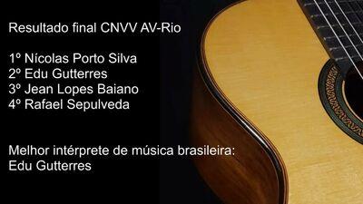 Arte Nícolas Porto CNVV.jpeg