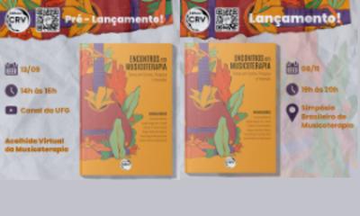 card para site EMAC lançamento livro musicoterapia.png