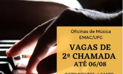 Card para site EMAC segunda chamada oficians de música agosto 2021.png