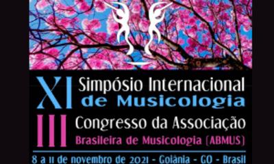 Card para site EMAC simpósio de musicologia