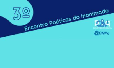 ards Notícias site EMAC encontro poéticas inanimado newton e dalmir.
