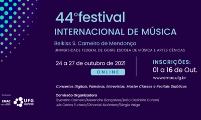 FESTIVALEMAC2021-prorr.png