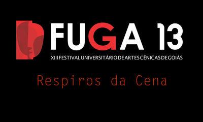 FUGA 13 thumb