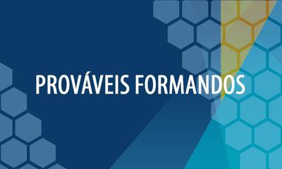 Formandosv3