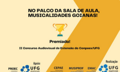 Prêmio_Musicalidades_2021 - CARD