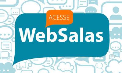 WEB SALAS_CARD WEBSALAS