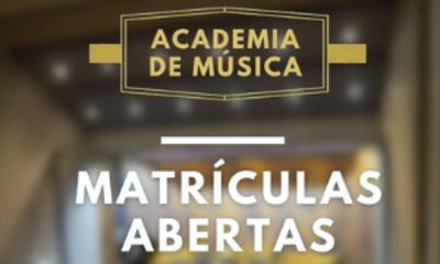 academia de música Card para site EMAC