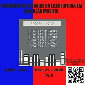 academia de música adriana aguiar dez 2020 13.jpeg