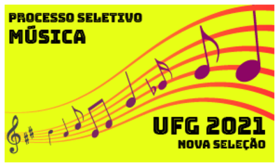 PS Música 2021 arte modificada em abril card