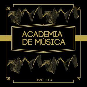 logo Academia de Música EMAC dez 2020.jpeg