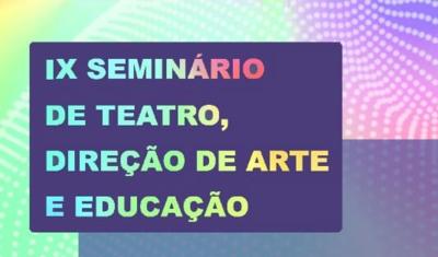 seminário teatro, direção de arte e educação 2020 1 PROGRAMAÇÃO.jpeg